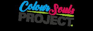 Colour Souls Project