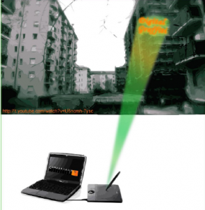 digitalgraffiti