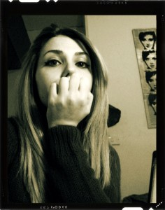 marika_image