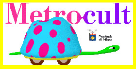 metrocult