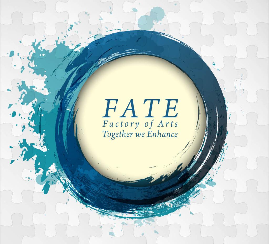 logo-fate